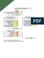 Cálculo Fotovoltaico Peña Blanca_V2