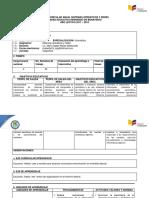 PLAN DIDÁCTICO ANUAL DE SISTEMAS OPERATIVOS Y REDES.docx