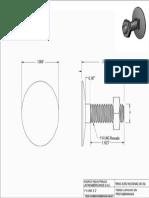 perno capacho sin protuberancia jose v33.pdf