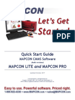 mapcon_2013_lets-get-started.pdf