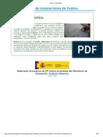 CIFL01_Contenidos