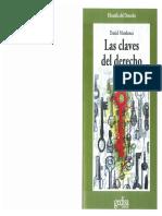 Las-Claves-Del-Derecho-Daniel-Mendonca---pdf2.pdf