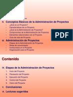 Fundamentos_Proyectos (1)