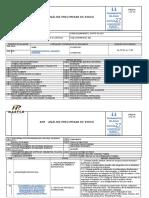 APR 27 - MOTORISTA DE CAMINHAO MUNCK - GUINDAUTO.doc
