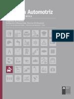 mecanicamalla.pdf