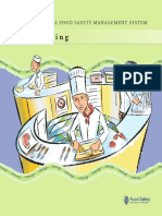 HACCP_CATERING.pdf