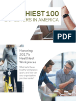 h100 magazine[2][1]