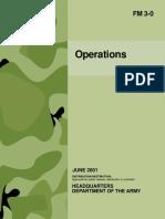 FM-3_0_operations.pdf