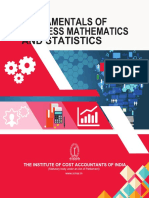 icwa  foundation - maths-latest.pdf