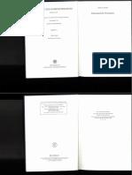 Zgusta1.pdf