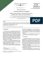 10.1016@j.actatropica.2006.05.004.pdf