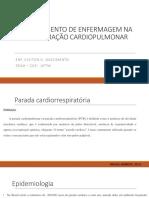 Material Didatico Pcr See Uftm 2017