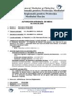 96394_Rulmenti rev.2 (1)