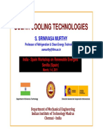 10_Solar_Cooling_Technologies_S_Murthy.pdf