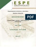 SIMULACIÓN EN ROBOGUIDE.docx