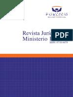 revista_juridica_36