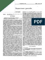 A24034-24042.pdf