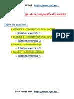 Comptabilité-des-sociétés-Exercices-Corrigés.pdf