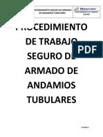 PTS-Procedimiento-de-Trabajo-Seguro-de-Armado-de-Andamios.docx
