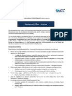 ICC-Job-Advert-Development-Officer-Americas-1.pdf