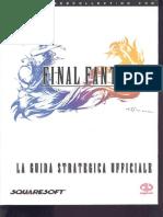 -Final-Fantasy-X-Guida-Ufficiale-Ita.pdf