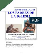 Diccionario-de-biografias-de-los-padres-de-la-iglesia.pdf