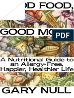 Good Food, Good Mood - Gary Null.pdf