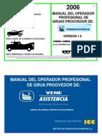 MANUAL+OPERADOR+PROFESIONAL+DE+GRUA2