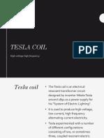 3_Tesla Coil ch 3a