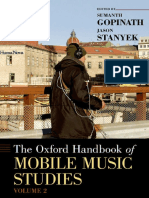 GOPINATH_STANYEK_2014_Oxford Handbook of Mobile Music Studies