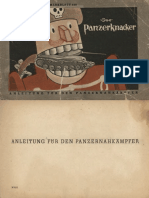 Der Panzerknacker