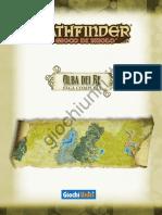 Pathfinder_Guida-del-Giocatore_Alba-dei-Re.pdf