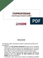 Diaposit Diploma Saneami Clase 3 PDF.pdf