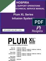 Hospira-Plum-XL-Service-Manual-EPS-00587-008.pdf