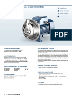 electrobomba%20Alred.pdf