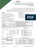 TEC1-12706-site-ready.pdf