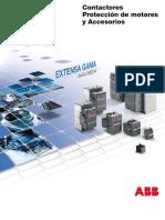 Panorama_contactores.pdf