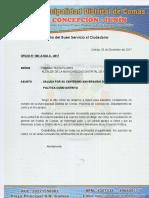 OFICIO SALUDO ANIVERSARIO.doc