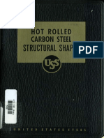 hot-rolled-carbon-steel-structural-shapes-1948.pdf