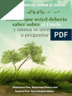 ebook_manejodelduelo_v_web.pdf