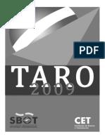 TARO 2009.pdf
