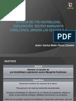 KarinaFlores2016.pptx