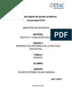 1803227-TAREA2_GACAA