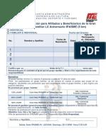 Planila de Inscripcion Caminata 2 (3)