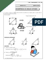 guia3-razonestrigonomtricasdengulosnotables.doc