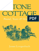 james-longenbach-stone-cottage-pound-yeats-and-modernism-1.pdf