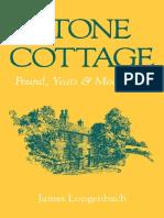 james-longenbach-stone-cottage-pound-yeats-and-modernism-1.pdf