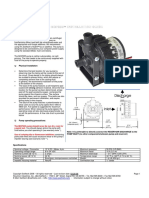 installationguide_MCP655.pdf