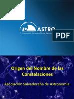Origen-del-Nombre-de-las-Constelaciones.pdf