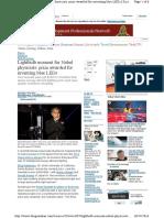 __www.theguardian.com_science_2014_oct_07_lightbulb-moment.pdf
